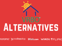 Best Websites Like VRBO header