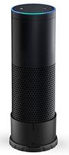 Echo portable battery base