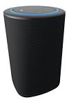 VAUX speaker