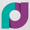 Resume Designer logo