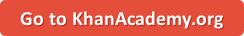 Khan Academy button