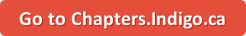 Chapters-Indigo button