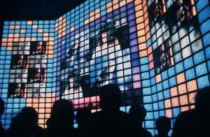 Video Walls: 6 Reasons Why They're Climbing the Charts