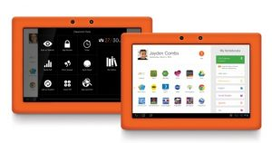 Choosing Tablets for K-12 Students – 7 Tips You Need to Know