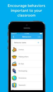7 Best Apps for Classroom Management