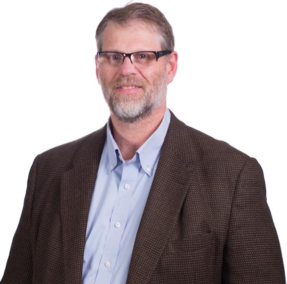 Kevin Rydberg