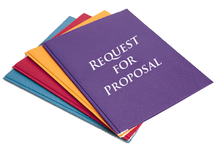 jetbuilt releases streamlined rfp process with new tool my