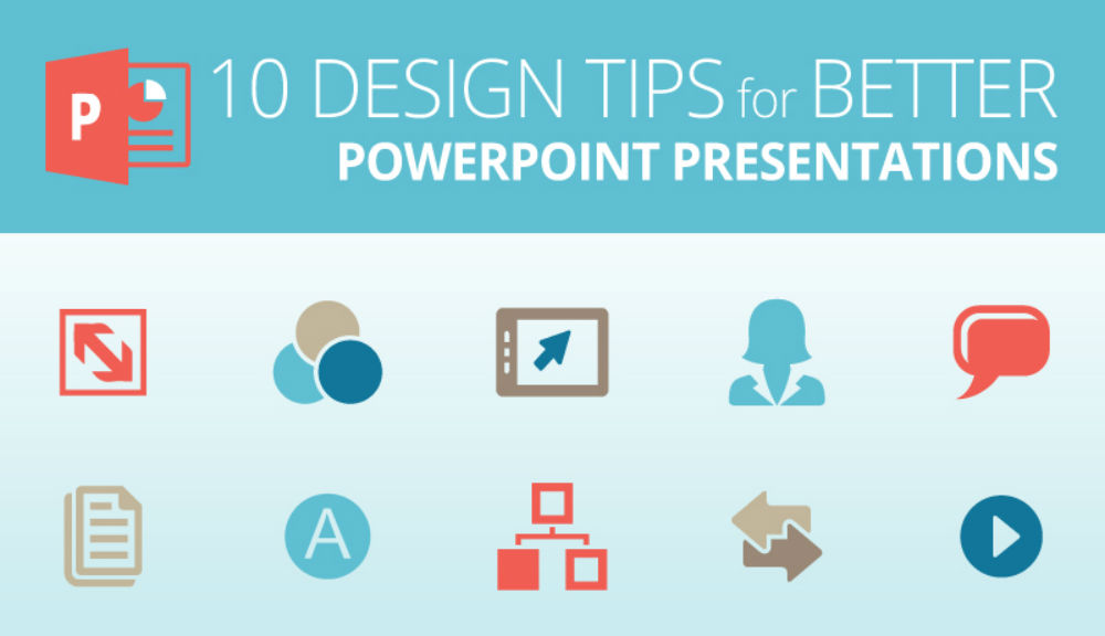 powerpoint design tips, Powerpoint templates