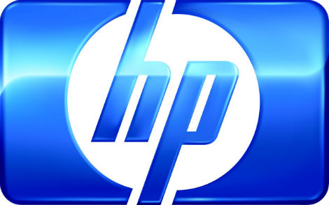 How HP Inc. Splitting Into Two Companies is Paying Off ...