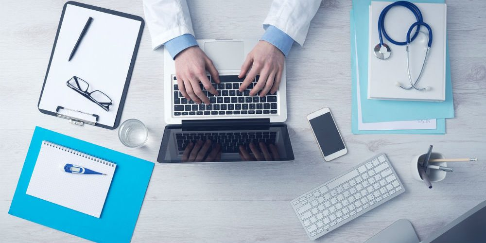 Healthcare Mobile Technology