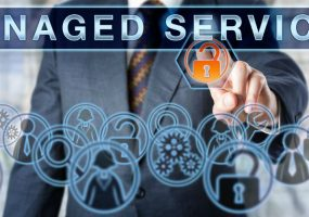 AV as a Service