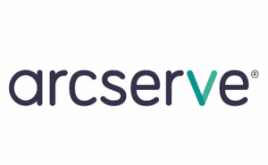 Arcserve Rolls Out Email Archiving Solution