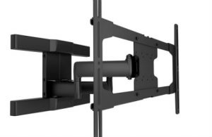 Chief Introducing Outdoor Mount Series at InfoComm 2017