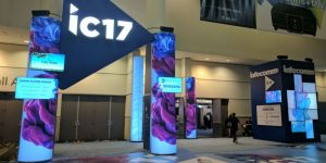 22 Collaboration Products at InfoComm 2017 You Shouldn't Miss