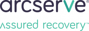 Arcserve Acquisition Adds Cloud Backup and Disaster Recover Capabilities to Platform