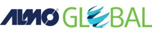 Almo Opens Global Office in Ft. Lauderdale