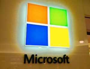 New Microsoft 365 Bundled Online Productivity, Management, and Security Solution