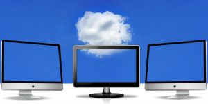 Building the Perfect Hybrid Cloud: The Balance Between Public and Private Clouds