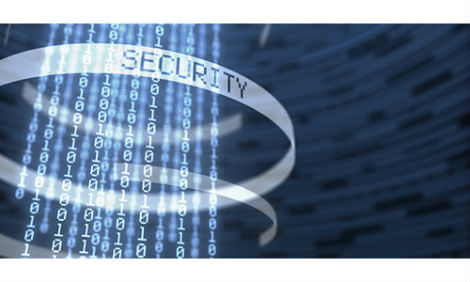 9 Cyber Security Training Videos That Aren't Boring, slide 0
