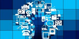 19 Commercial Technology Needs for Your Office and Organization