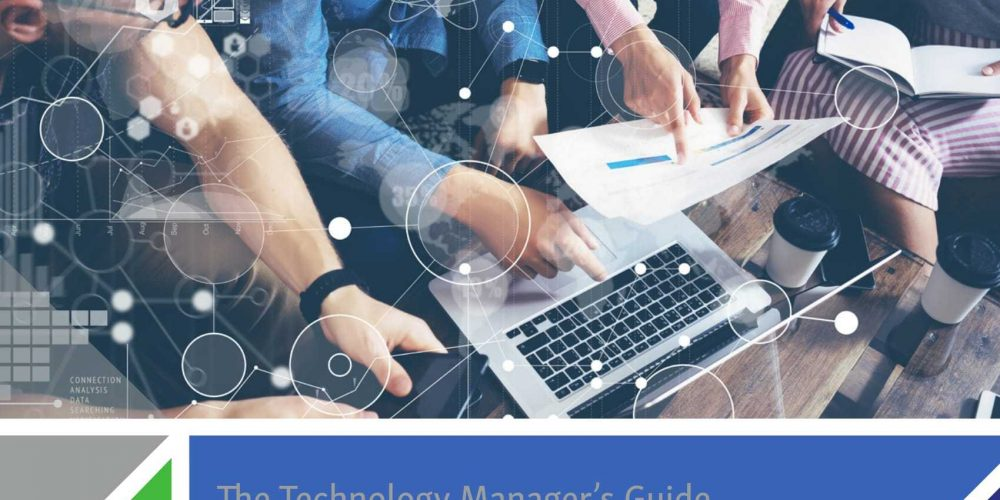 Buying Communications Technology