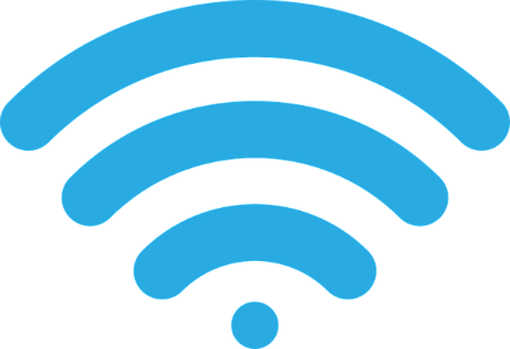 3 Tips for Wiring to Maximize WiFi Network Speed - My TechDecisions