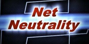 Here's How Decision Makers Can Prepare for the New Net Neutrality Ruling