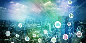 Georgia Tech Outlines How to Build a Smart City