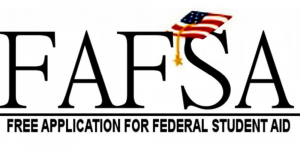 Why Students are Missing Out on Available FAFSA and How Ed Staff Can Help
