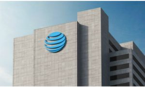 AT&T Will Deliver Mobile 5G Network in 2018