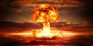 A Guide to Preparing Your Campus for Nuclear War