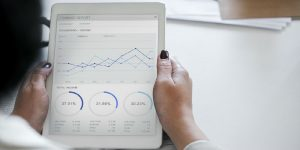 How to Make Your CRM Big Data Small