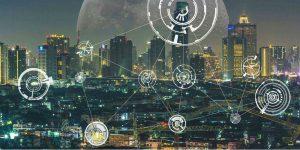 Preparing to Integrate Industrial Internet of Things (IIoT)