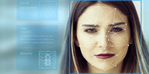 Open-Source Facial Recognition Program Tracks Users Across Social Media