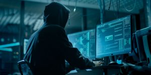 Cybersecurity Awareness Month: 8 Ways to 'Celebrate' with Your Employees