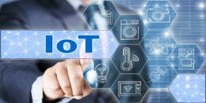 What to Expect from Internet of Things (IoT) Platforms in 2018