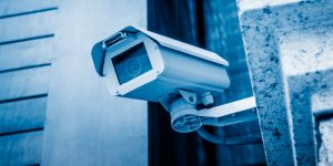 The Benefit of Connecting CCTV Surveillance to Your Network