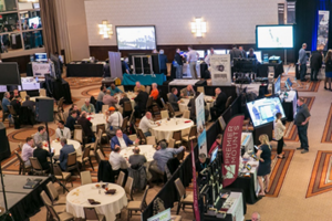 Missed InfoComn? Check Out the E4 AV Tour in Boston This Friday