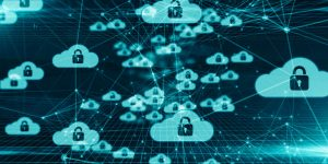 How Can SMBs Get the Cybersecurity of Enterprise Organizations?