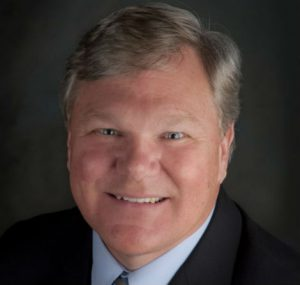 Digital Signage Industry Pioneer Lyle Bunn Remembered for Enthusiasm, Innovation