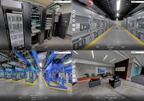 virtual_data_center_tour_resized