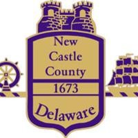 New Castle County Delaware