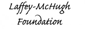 Laffey-McHugh Foundation