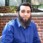 Ahmad Hadian