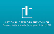 National Development Council