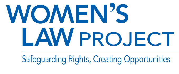 Women's Law Project