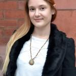 Anna Serbulova