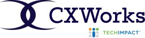 cxworks-logo-vector-2016_final