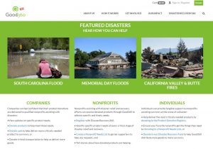 Featured-Disasters