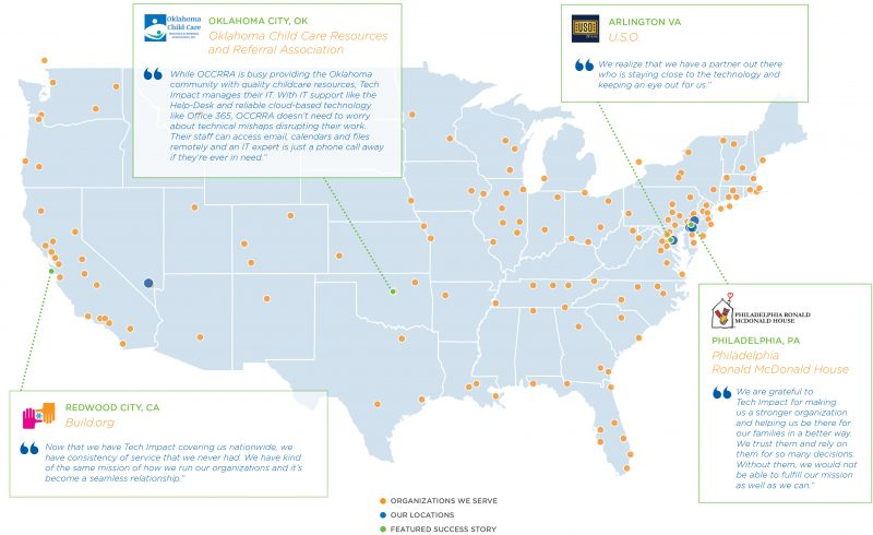 Our Impact- Tech Impact on map for science, map for states, map for writing, map for realtors, map for students, map for cities, map for travel, map for transportation, map for business, map for economy, map for leadership, map for food, map for history, map for community, map for marketing, map for taxes, map for health care,